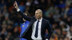 Son dakika - Zinedine Zidane, Chelsea'den 230 milyon Euro transfer bütçesi istedi