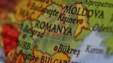 Son dakika - Türkiye'nin Kişinev Büyükelçisi Sökmensüer: Türkiye ile Moldova arasında, kimlikle seyahat başlıyor