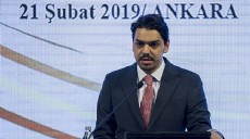 Son dakika - YTB Başkanı Eren: Yurt dışındaki Türklerin işlemlerini kolaylaştırmak hedefleniyor