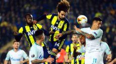 Son dakika - Zenit Fenerbahçe canlı yayın beIN Sports'ta