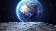 Son dakika - Ay'da su üretmenin formülünü bulundu