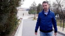 Son dakika - Macar siyasetçiden Neden Türkiye'yi seviyorum klibi