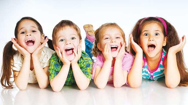 Çocuklara Ramazan'ýn hikmetini öðretin
