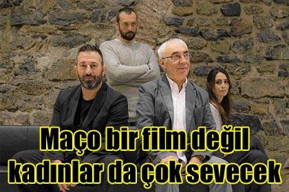 Yavuz+Turgul+denince+bizim+i%C3%A7in+AKAN+SULAR+DURUYOR