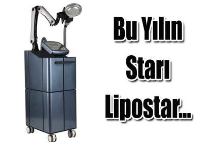 Bu+Y%C4%B1l%C4%B1n+Star%C4%B1+Lipostar…